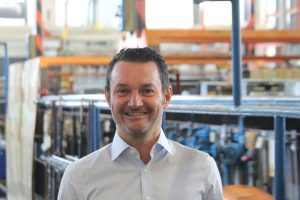 www.joos-galvanik.de