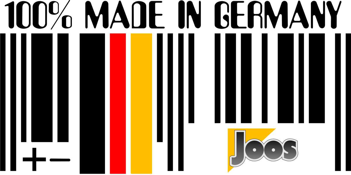 joos-made-in-germany